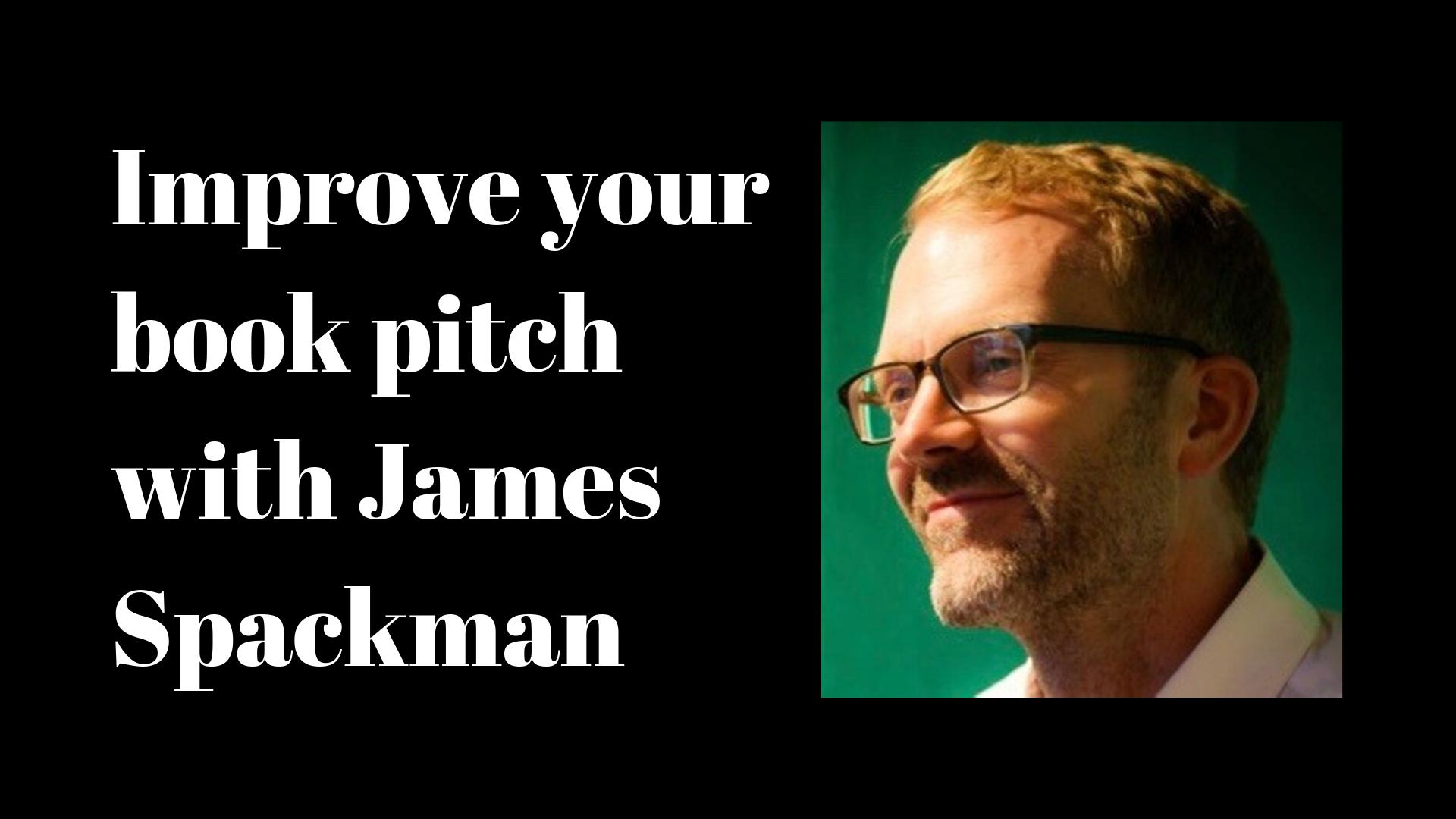 TEA - Facebook Event Header - James Spackman 1st October.png