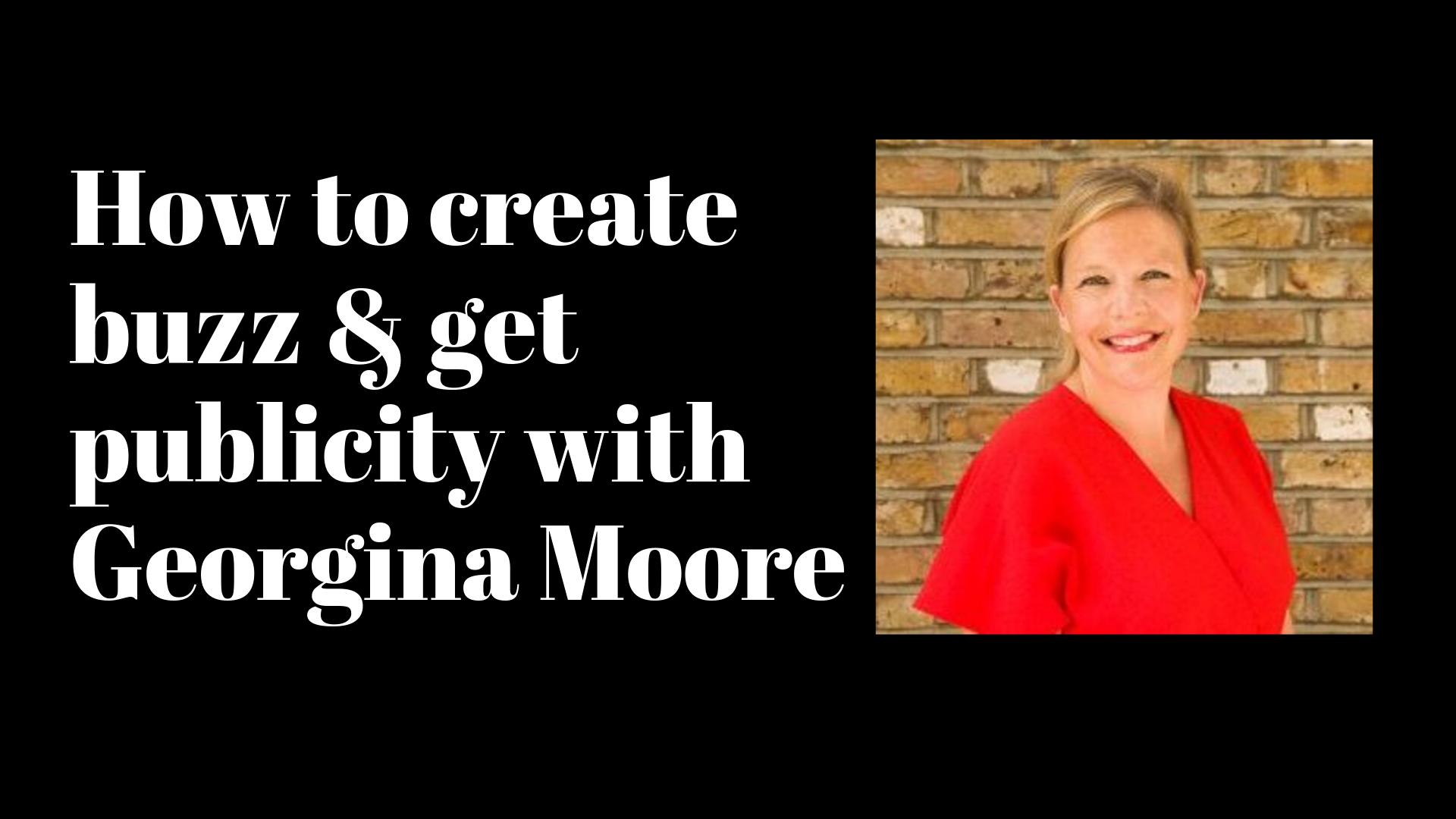 TEA - Facebook Event Header - Georgina Moore.png