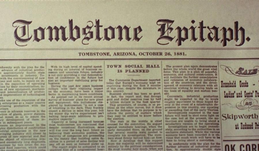 Tombstone_epitaph.jpg