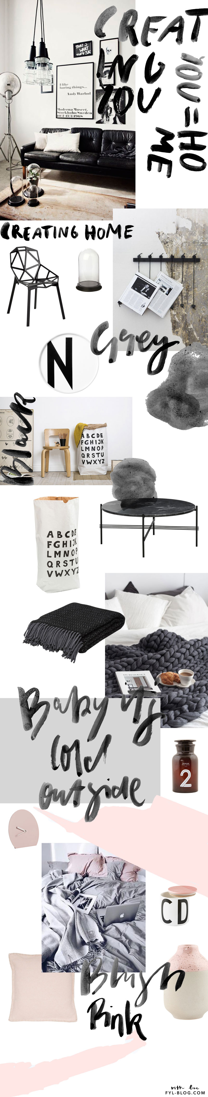 Creating-Home-Collage.jpg