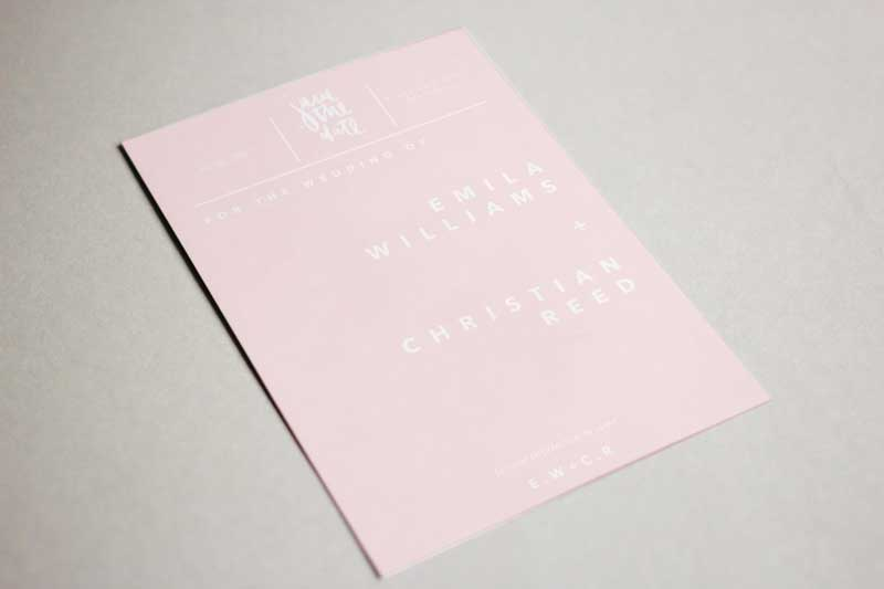 Save-the-date-01.jpg