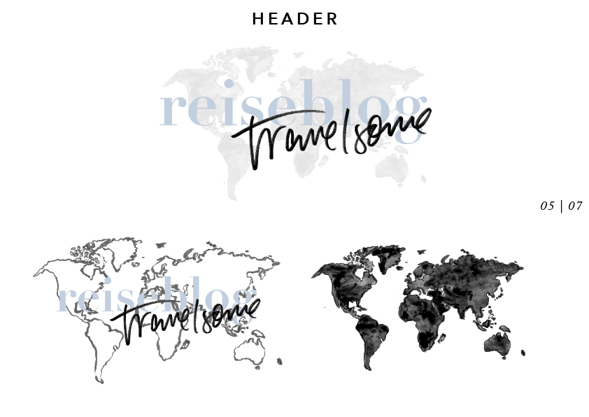 Brand-Plan_Travelsome-05.jpg