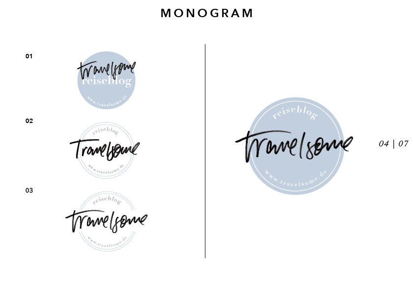 Brand-Plan_Travelsome-04.jpg