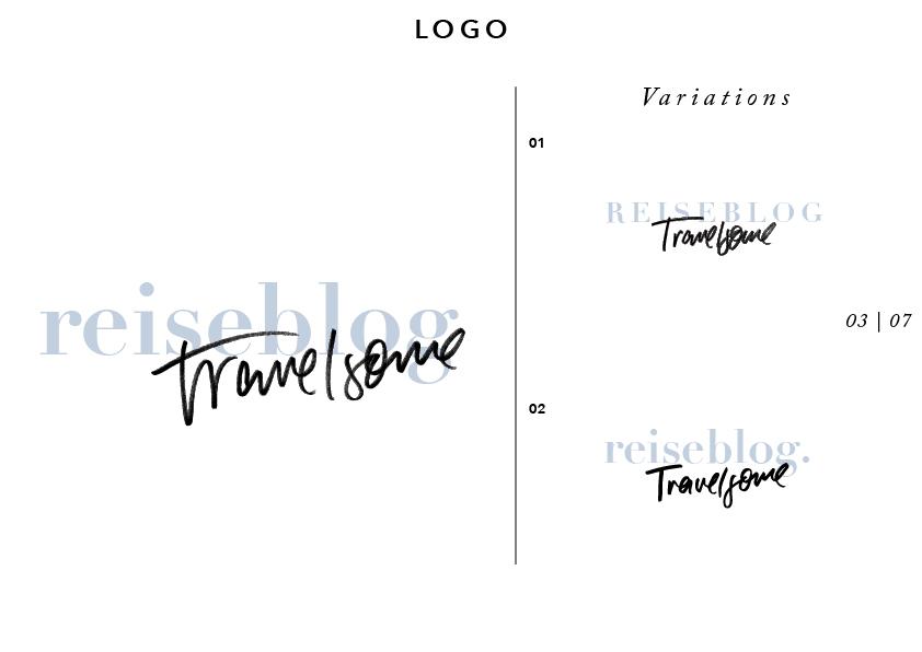 Brand-Plan_Travelsome-03.jpg