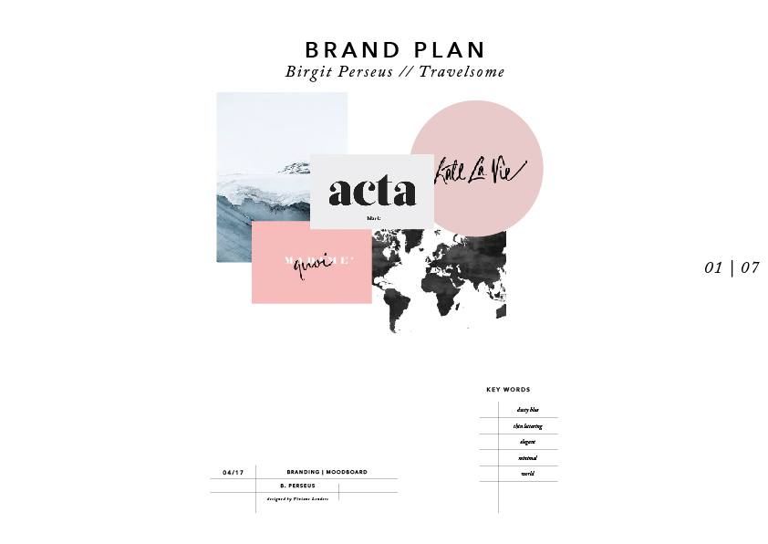Brand-Plan_Travelsome-01.jpg