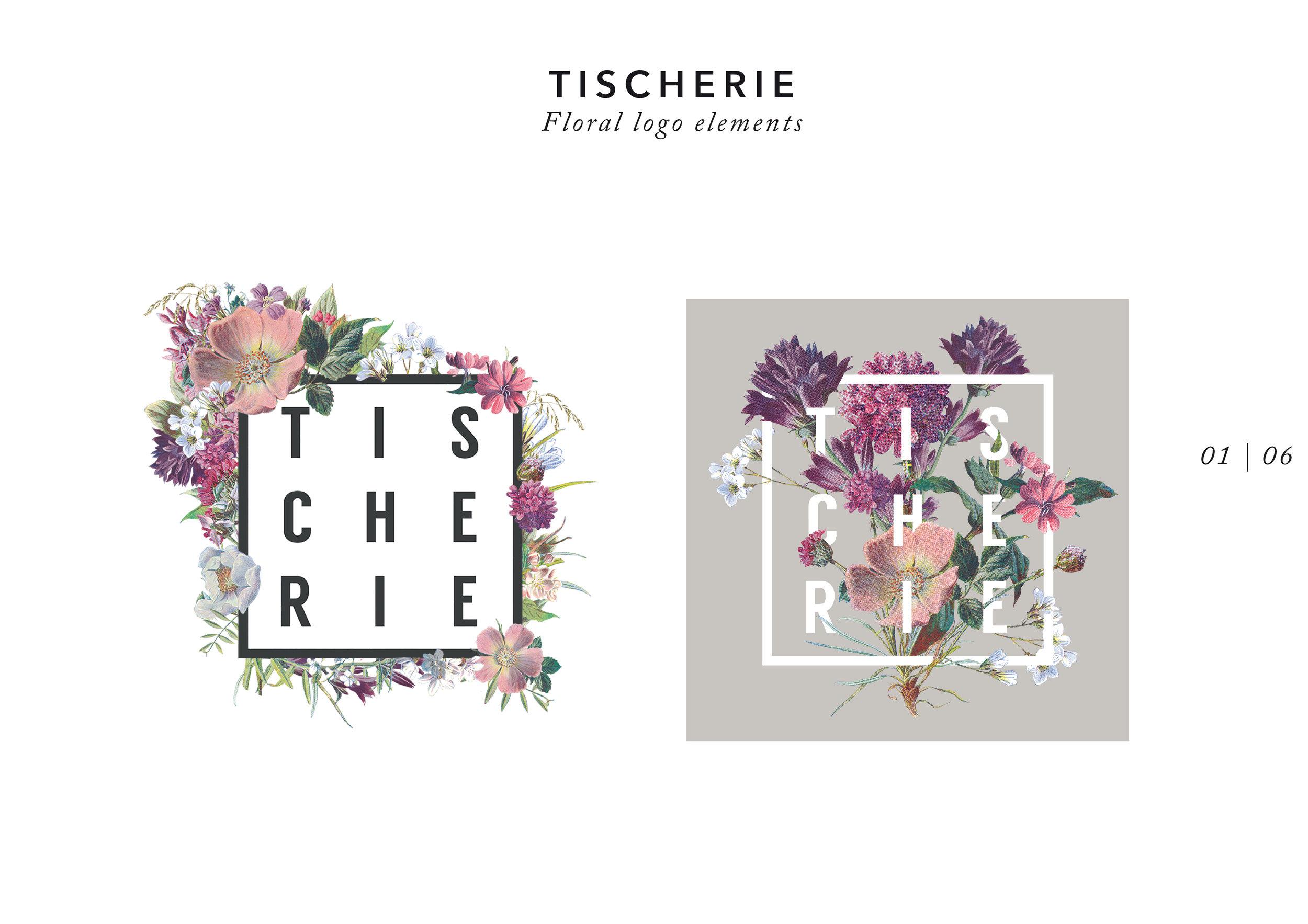 Brand-Plan_Tischerie-01.jpg