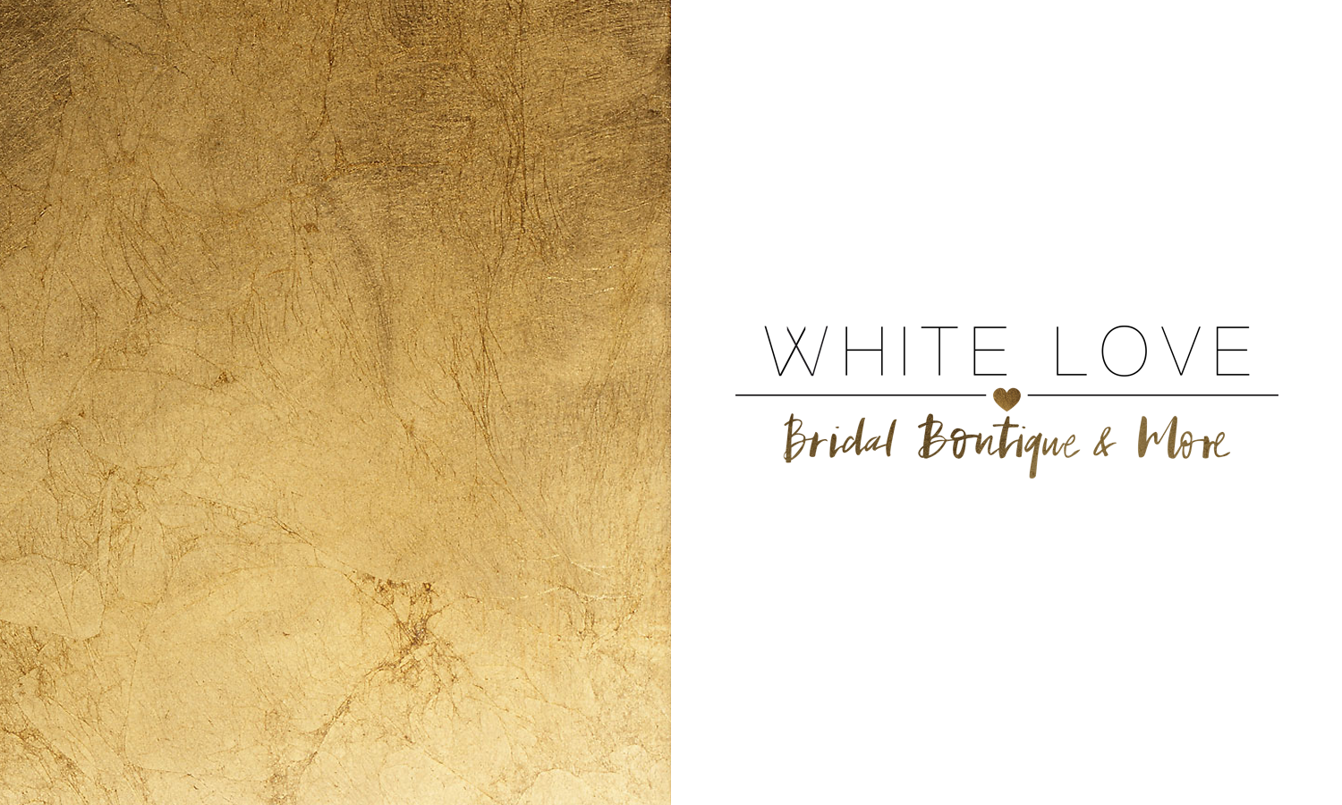 White-Love-01.png