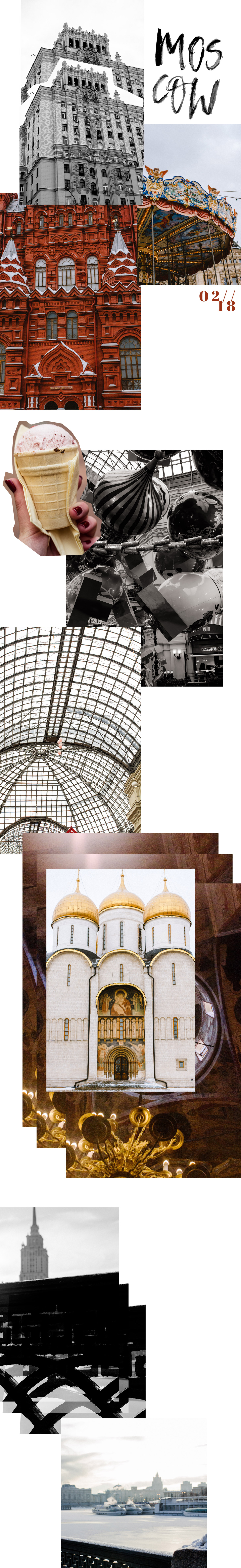 Moscow-Collage.jpg