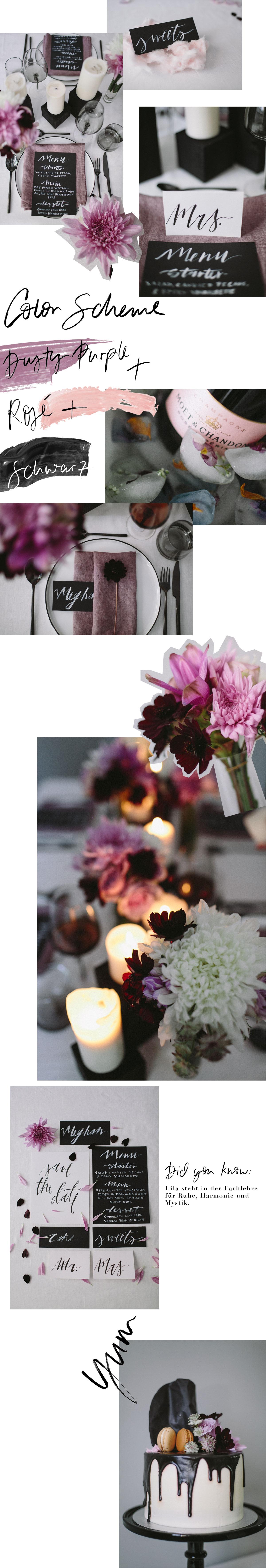 Collage-Dusty-Purple.jpg