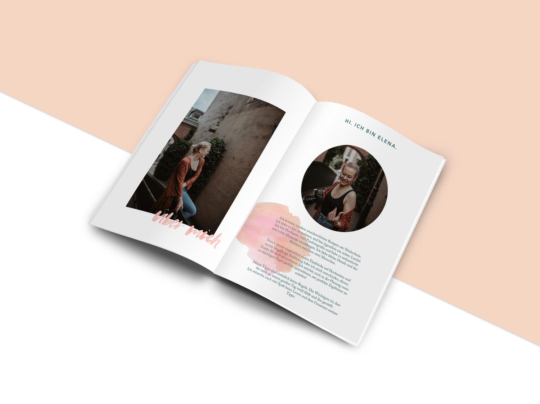 Elena-Wedding-Guide-02.jpg