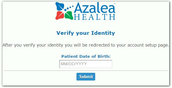Verify_id 2.png