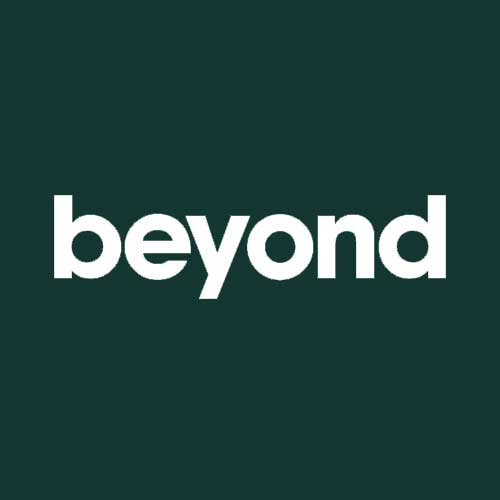 beyond_logo_on_green.jpg