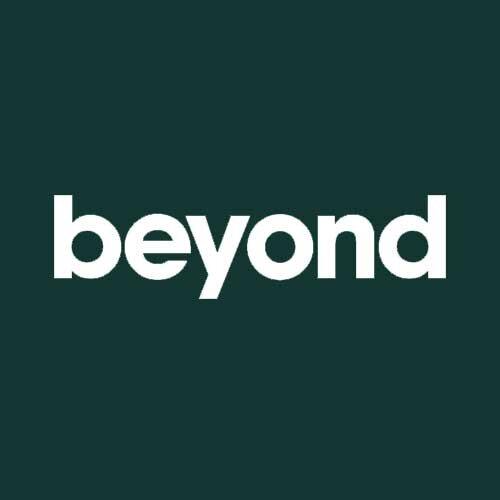 beyond_logo_on_green.jpg