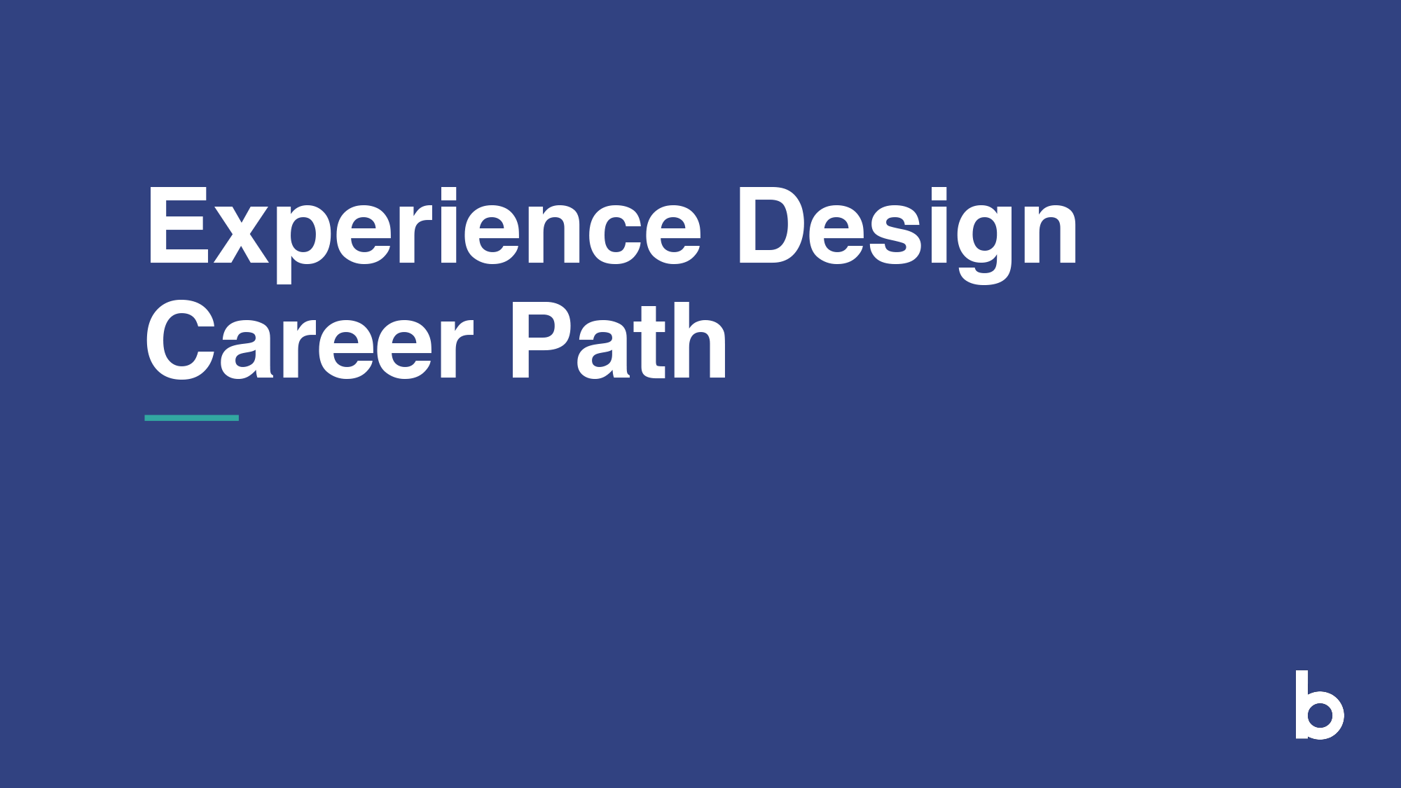 Career-Paths---Experience-Design-1.png
