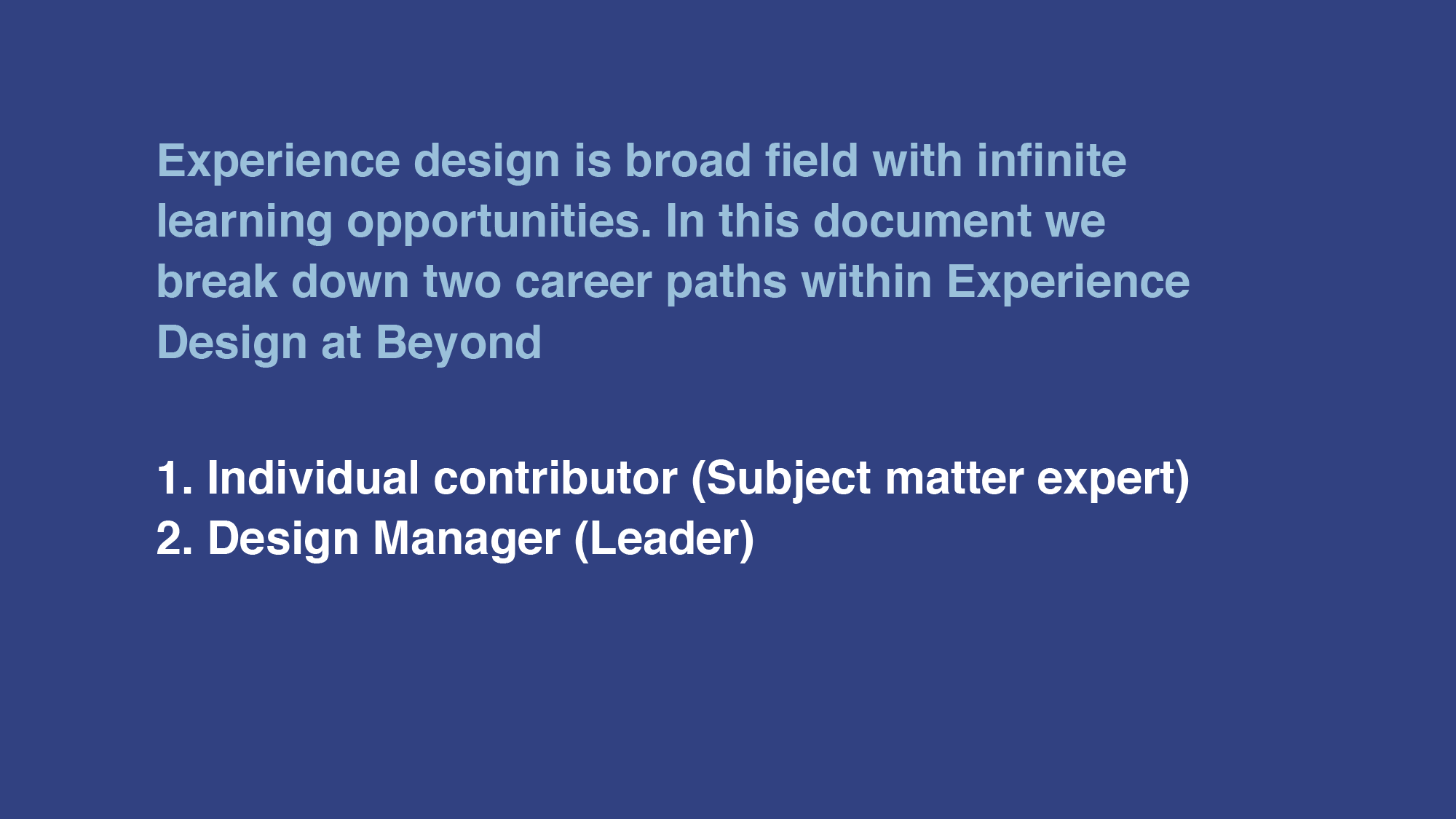 Career-Paths---Experience-Design-2.png