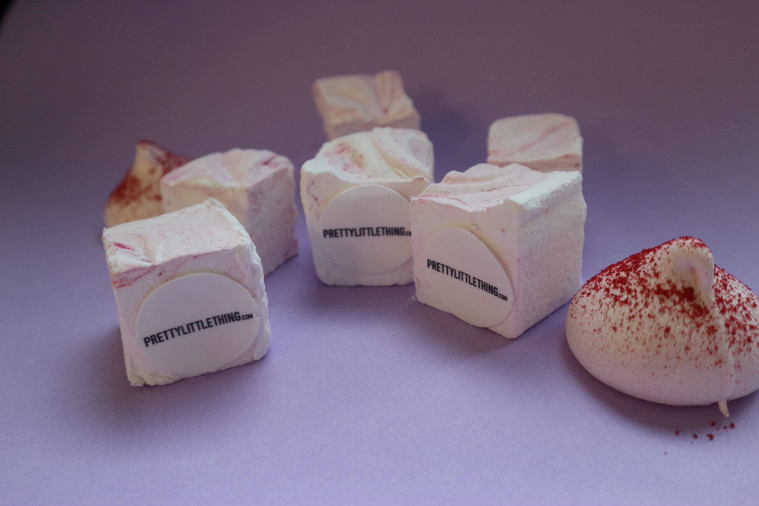 Branded gifts, corporate gifts Dublin corporate gifts