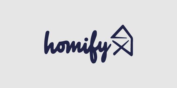 Homify.jpg