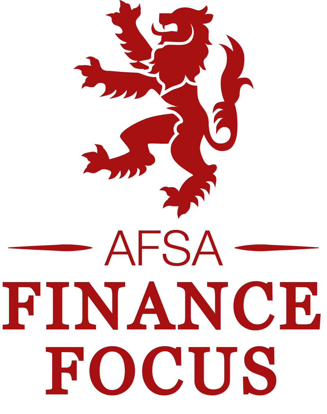 finance-focus.png
