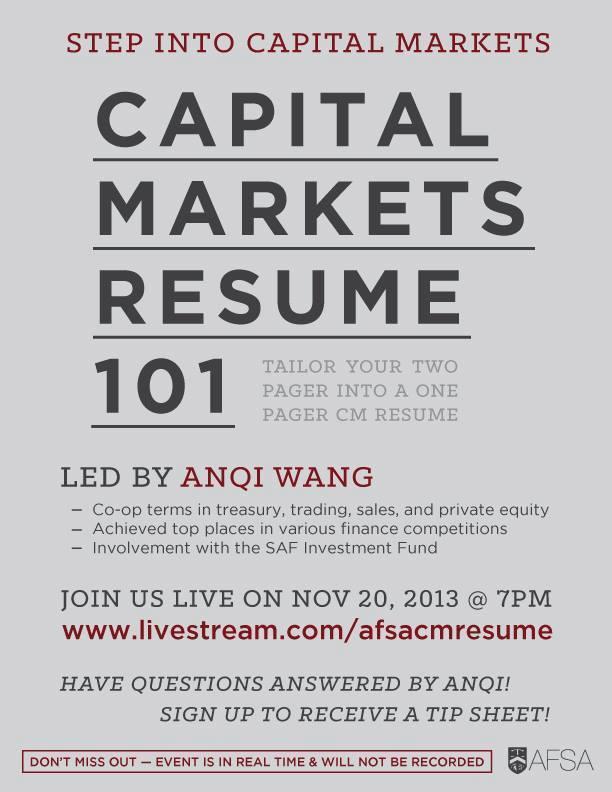 Capital-Markets-Resume.jpg