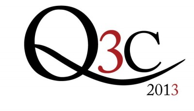 Q3C-e1385612080207.jpg