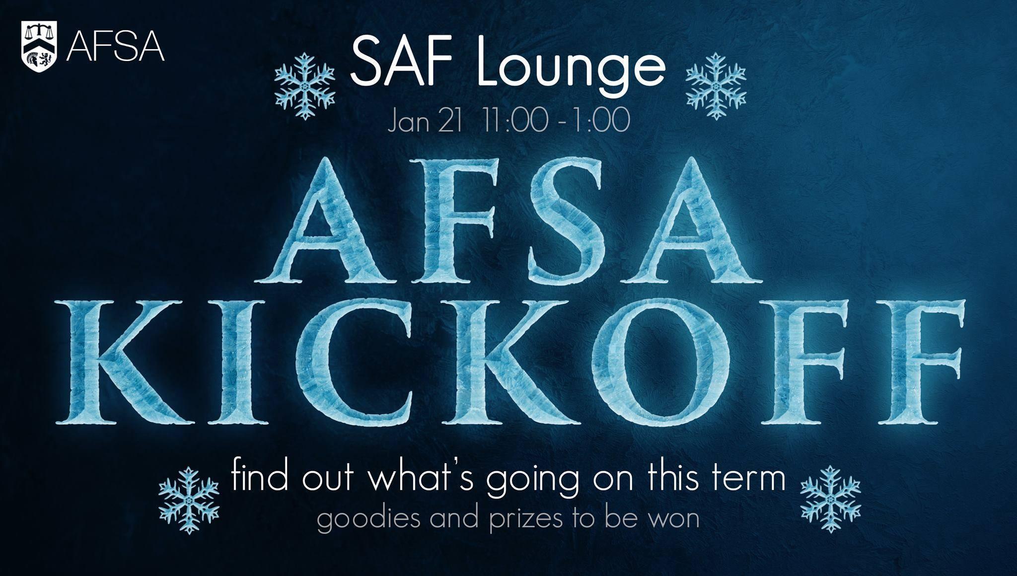 AFSA-Kickoff.jpg