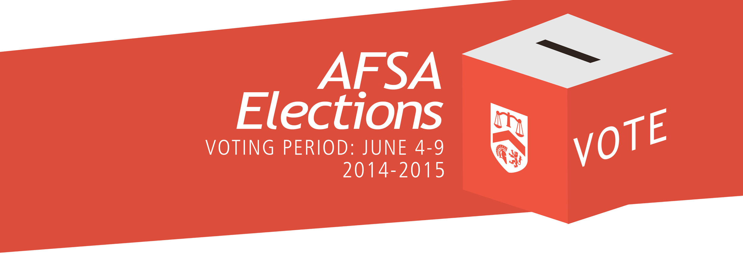 Afsa-voting.png