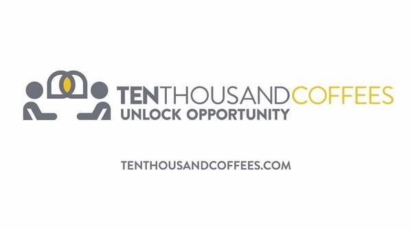 2014-0123-10KcoffeesNNPM-600x335.jpg