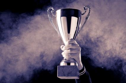 Leadership-Awards.jpg