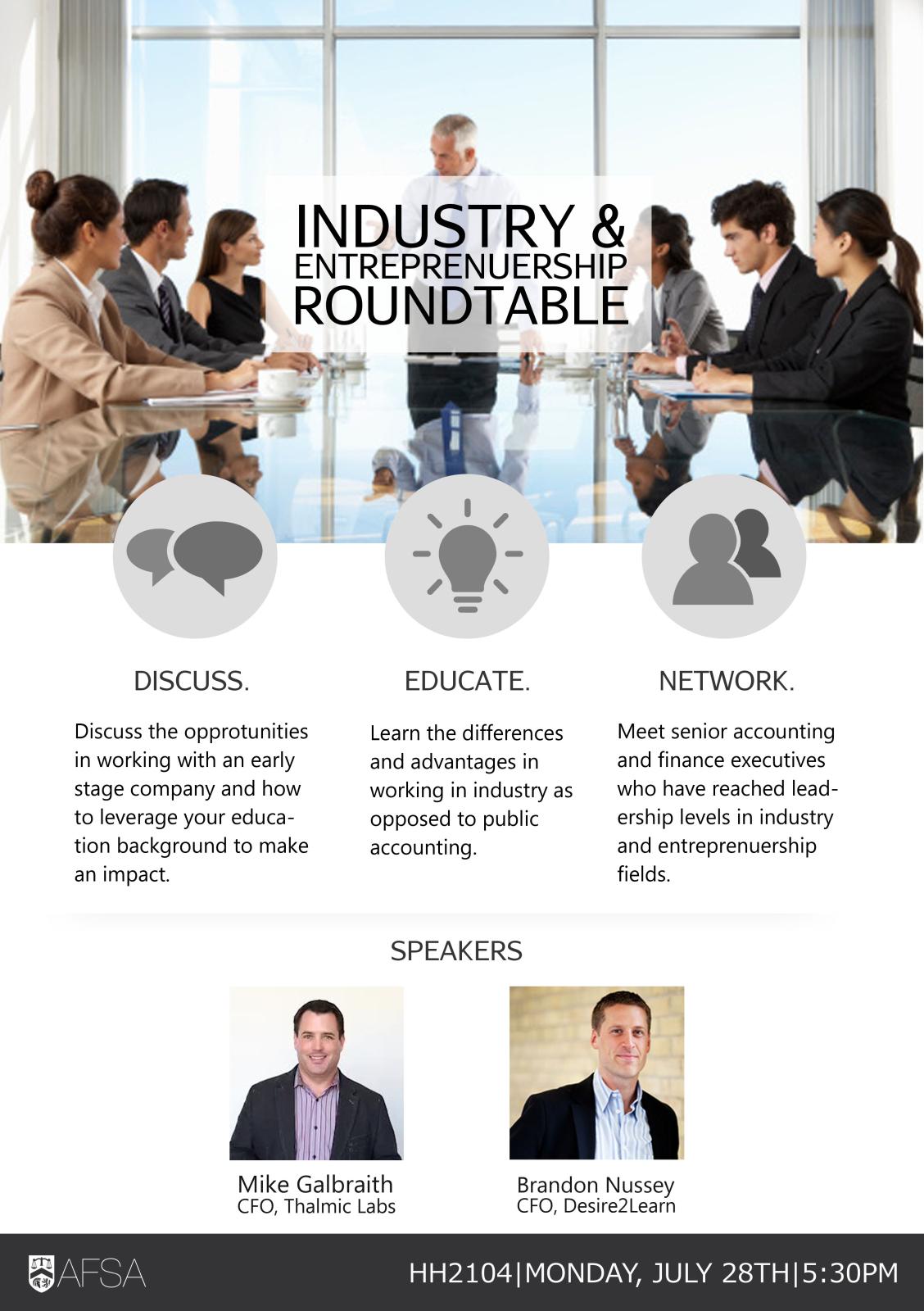 Tech-and-Entrepreneurship-Roundtable.jpg