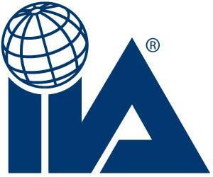 IIA-logo.jpg
