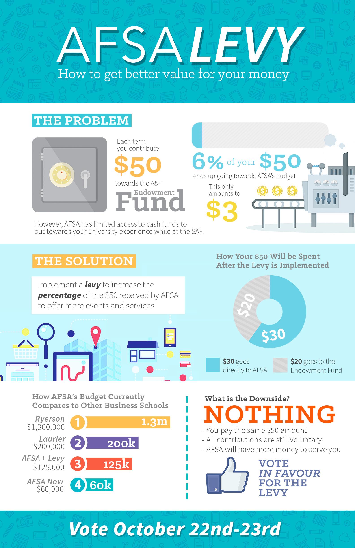 Infographics-FINAL4.jpg