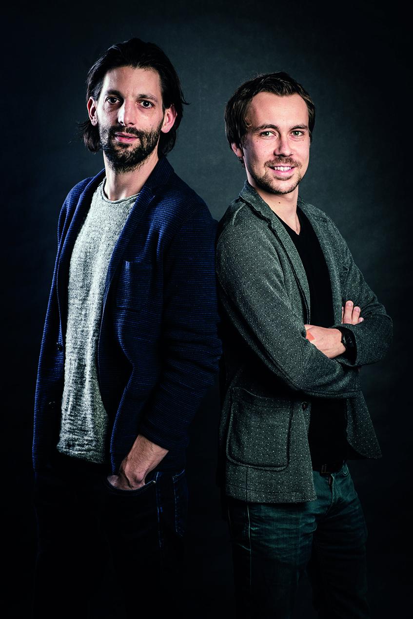 Martin&Sebi.jpg