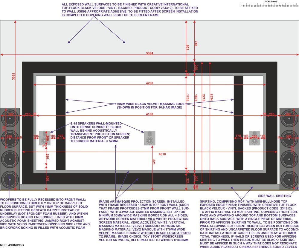 LONDON FACTORY CINEMA - FRONT WALL DRAWING 2 (THUMBNAIL).jpg