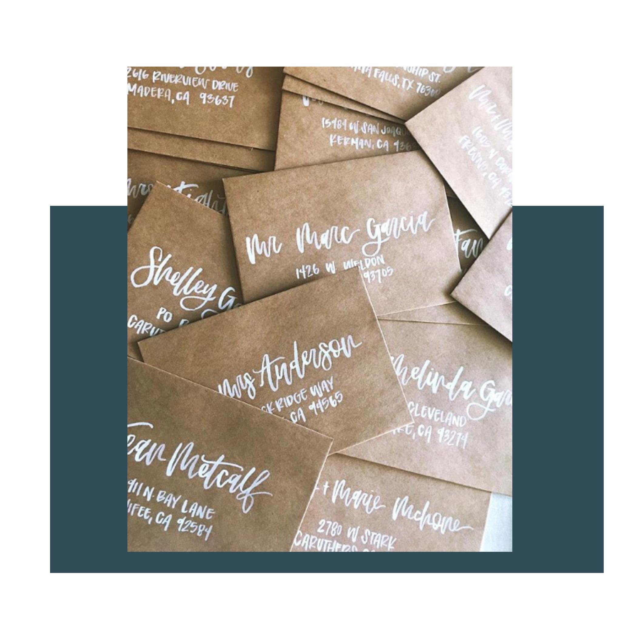 envelopes sample.png