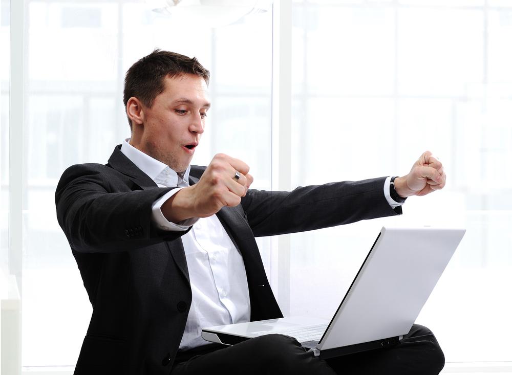 personandcomputer.jpg