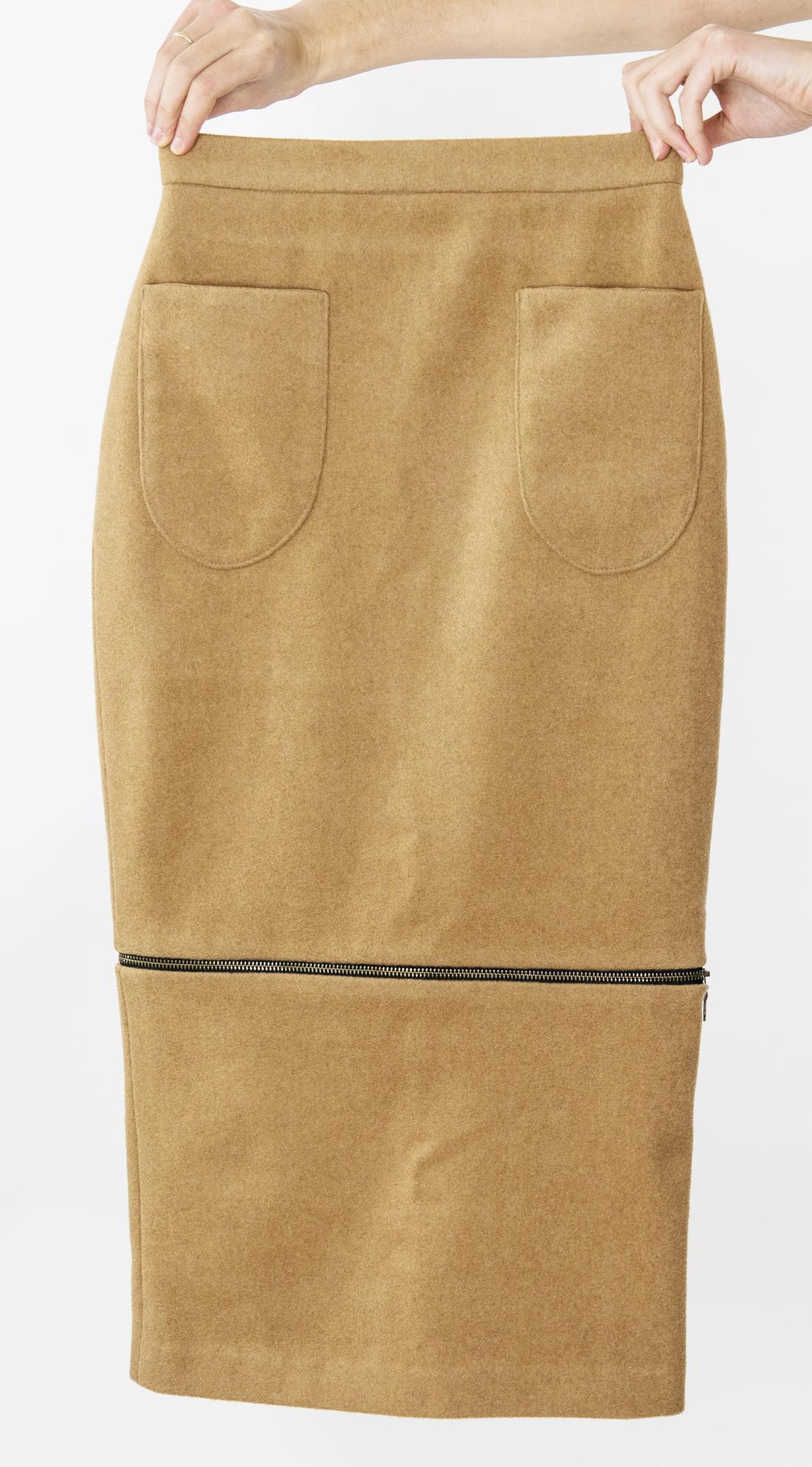 camel skirt.jpg