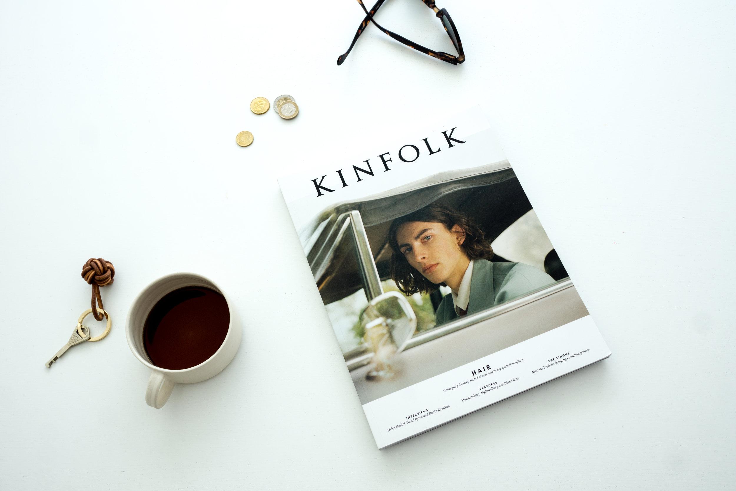 20180610Coterie_Kinfolk-01186.jpg