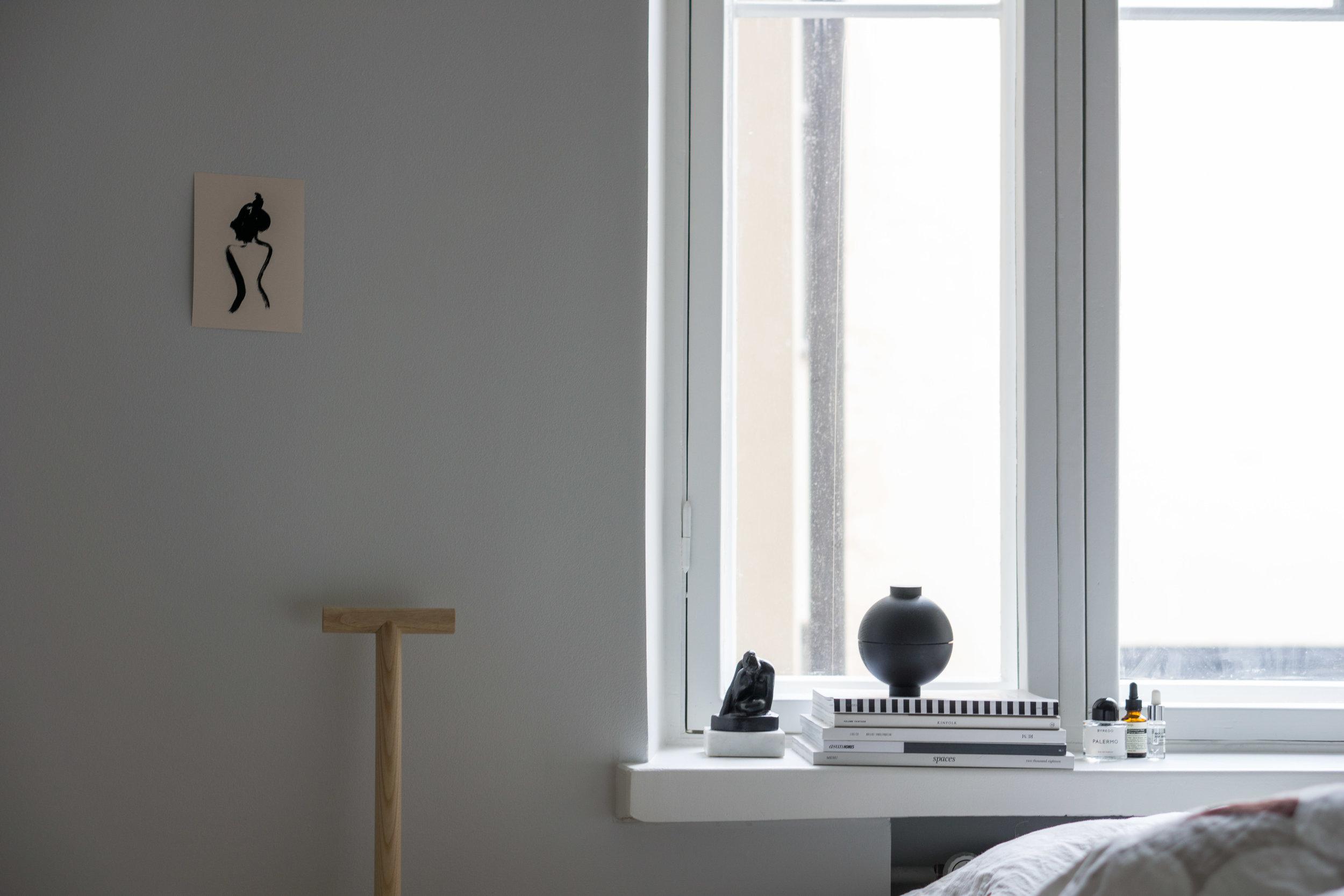 20190117Coterie_Marimekko-06180.jpg