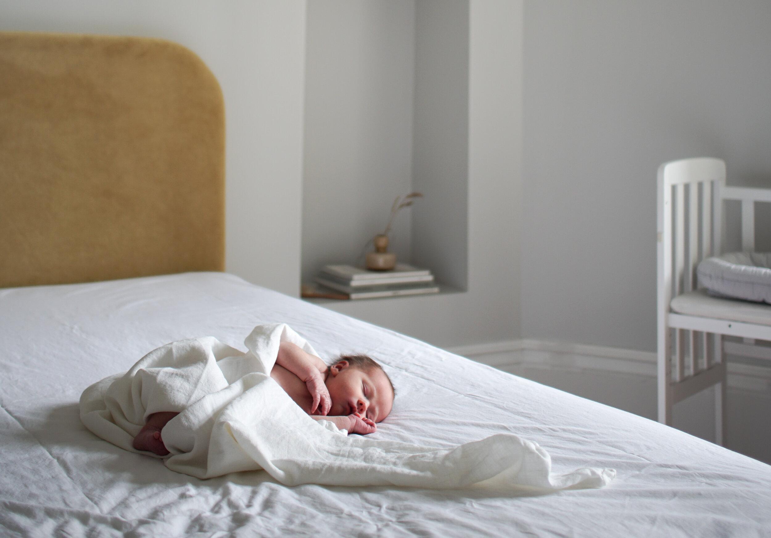 20190921-Coterie-Baby-6days-01502-2.jpg