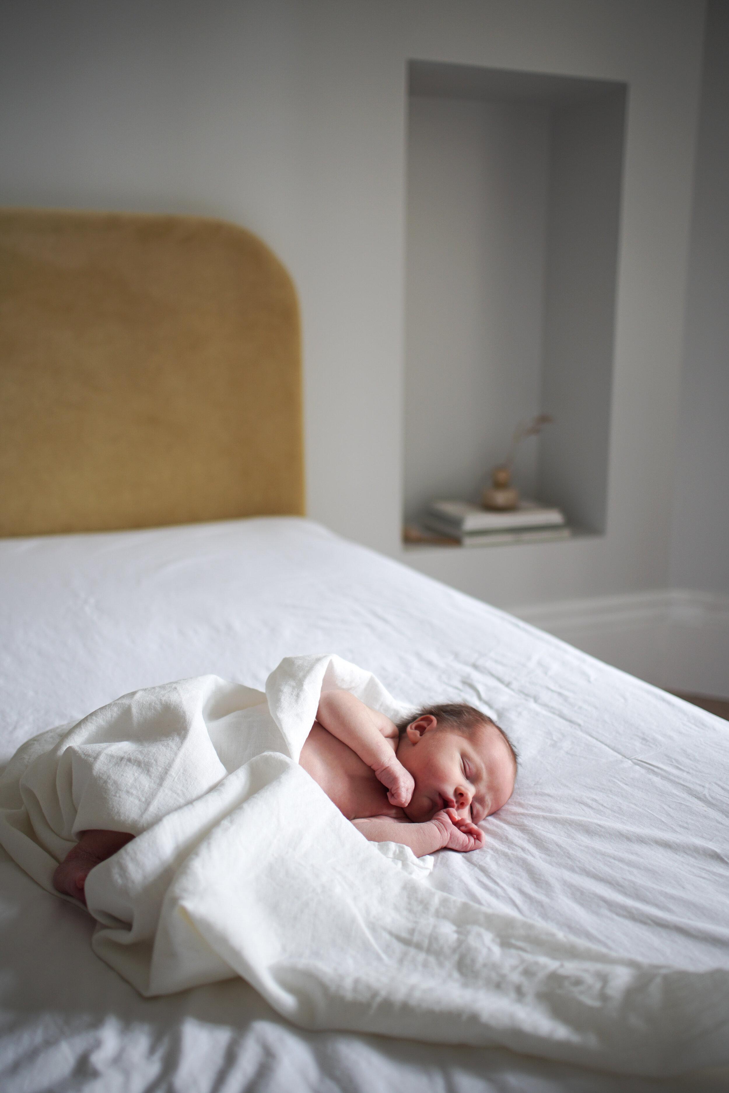 20190921-Coterie-Baby-6days-01503.jpg