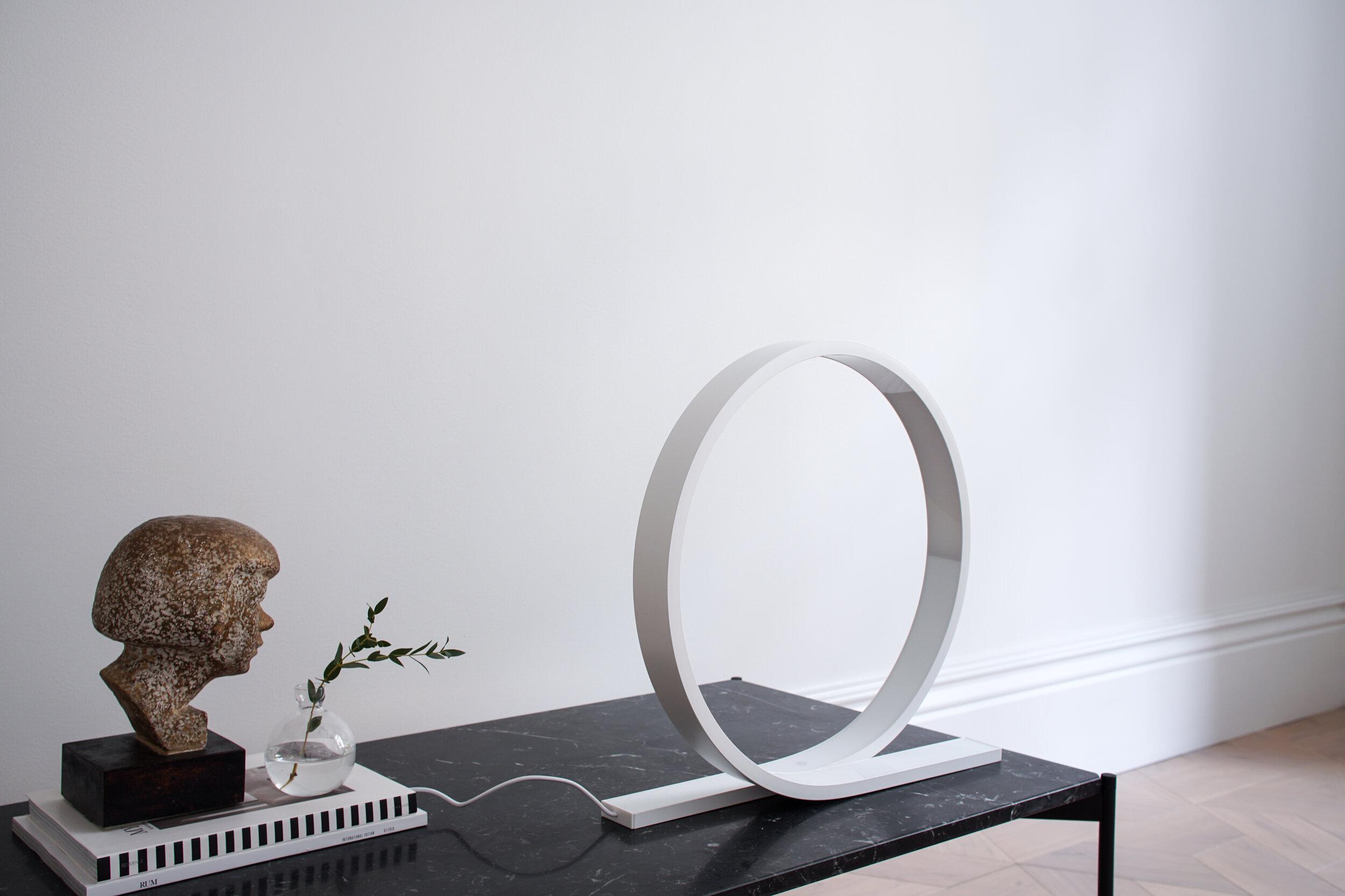 20190908-Coterie-Himmee Loop small white -01108.jpg