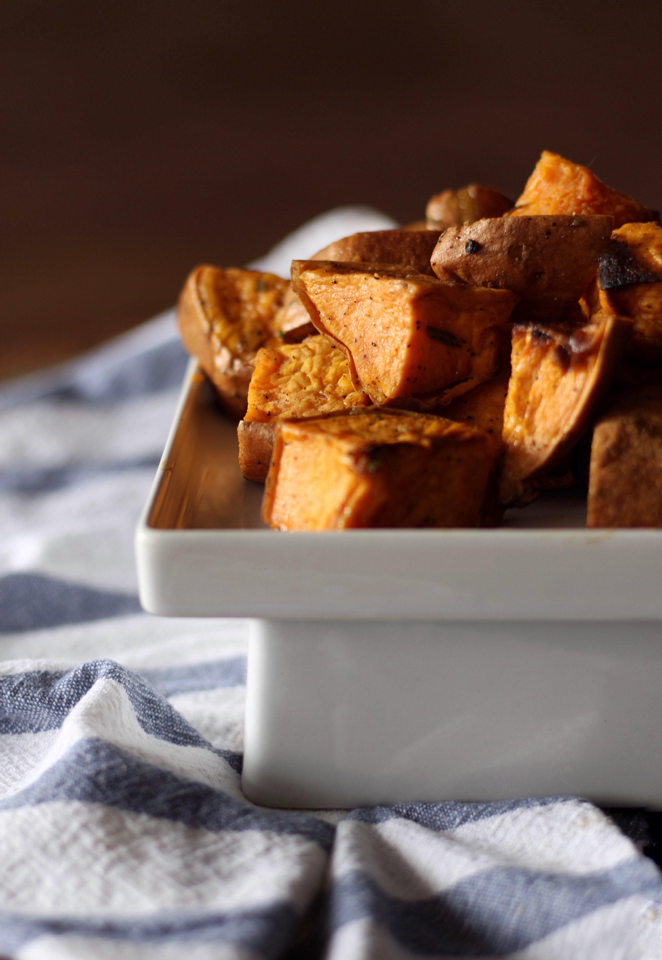 Sweet Potatoes 3 (1).jpg