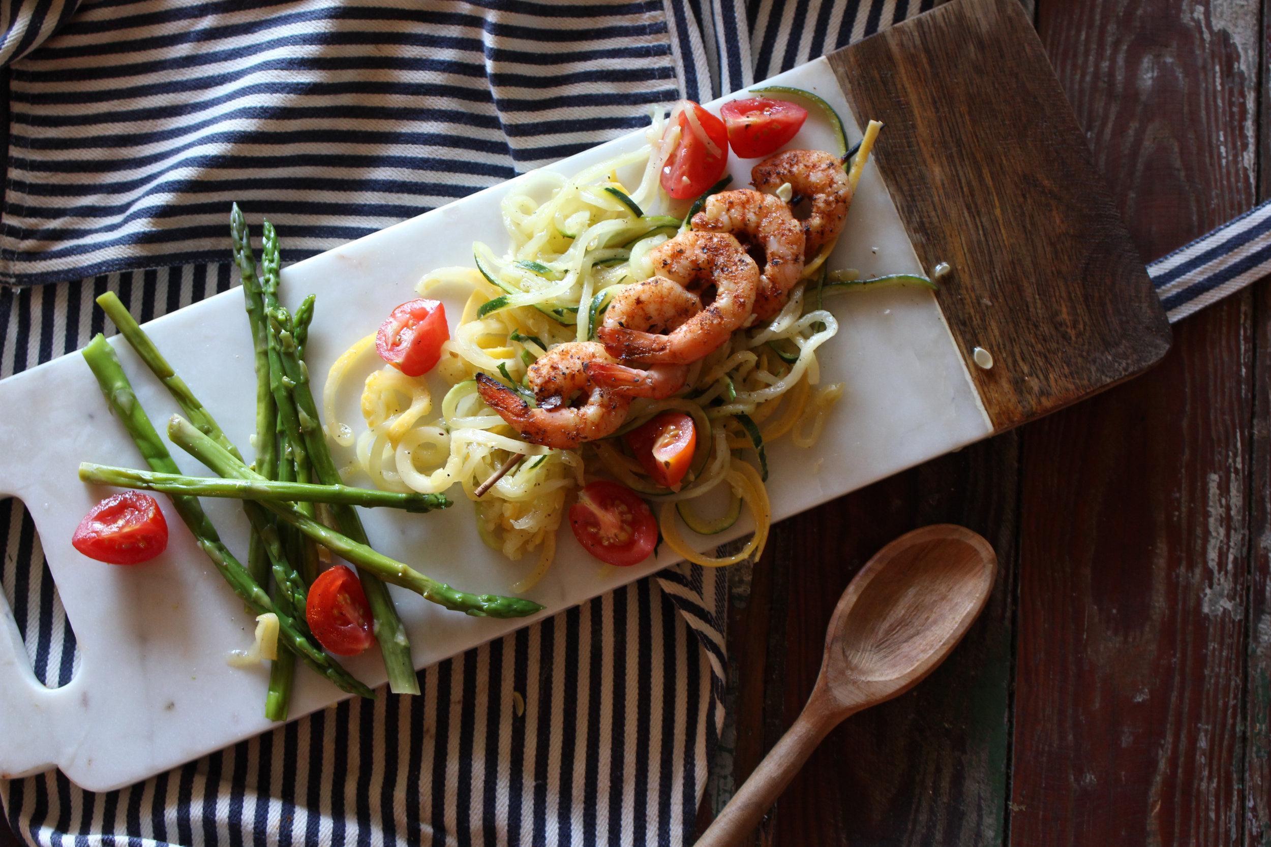 shrimp 2.jpg