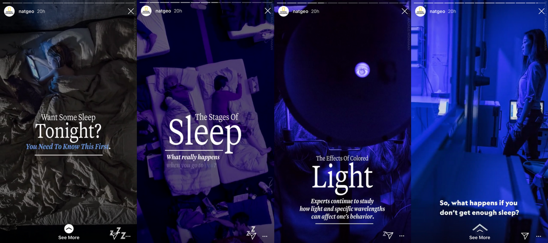 NatGeo-Instagram-Stories.png