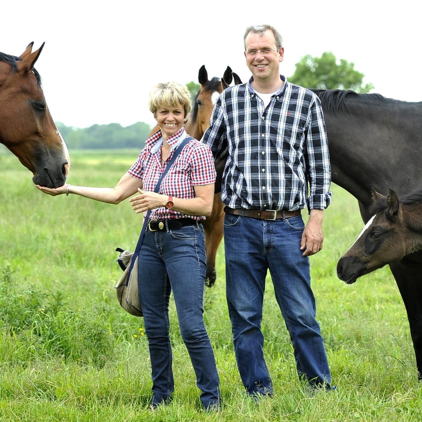 Susanne und Jens Meyer-06-13-16-0734.jpg