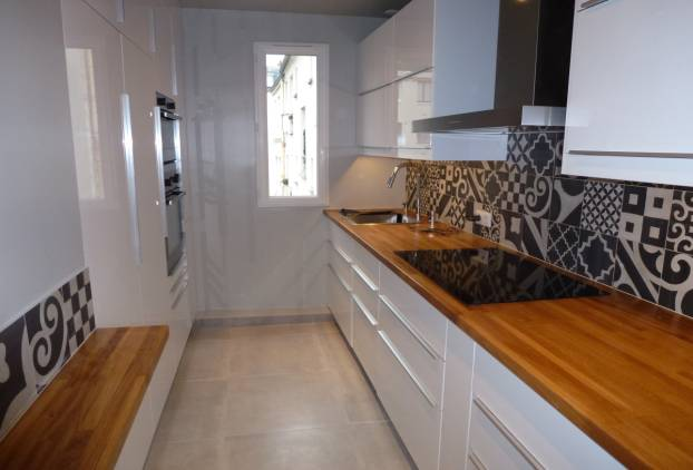 cuisine-renovation-paris-neuilly.jpg
