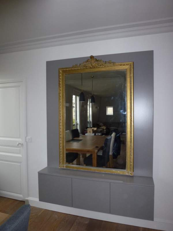 elysee-renovation-neuilly.jpg