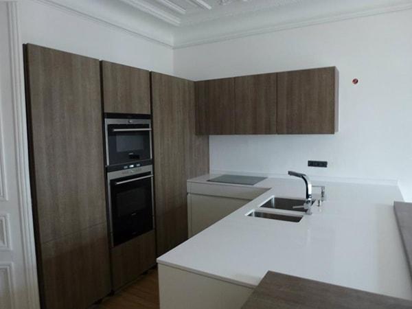 creation cuisine leicht renovation complete 75017.jpg