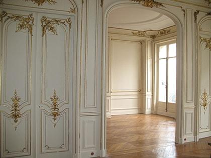 Rénovation complète travaux devis appartement 75007.jpg