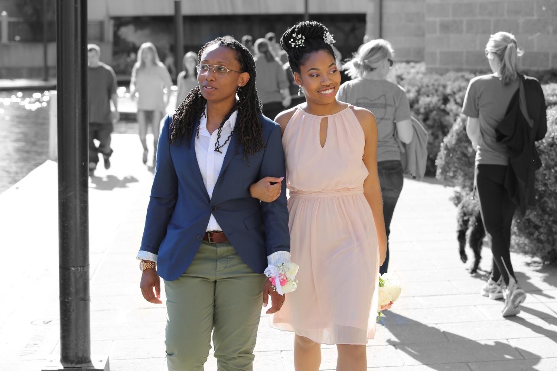 black lesbian bloggers